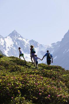 Für das Freibad ist es zu kalt, für Skifahren und Rodeln noch zu früh... Also nichts wie rein in die Wanderschuhe und hinaus geht's in die Wälder und Berge rund um Innsbruck! 🥾👌 Innsbruck, Hiking, Mountains, Nature, Travel, Hiking With Kids, Skiing, Hiking Shoes, Cold