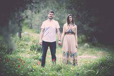 #ENGAGEMENT_PHOTOS #wedding # ENGAGEMENT #love #fun #amazing_Coupke #amazingwedding #weddingPhotography