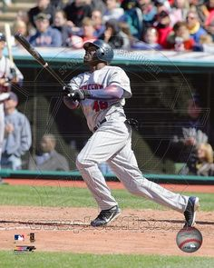 Minnesota Twins - Torii Hunter Photo