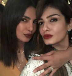 More than three weeks after news broke of Priyanka Chopra and Nick Jonas's engagement, we're finally getting a glimpse of her ring. Priyanka spent an evening with Bollywood… Engagement Ring Pictures, Engagement Ring For Her, Celebrity Engagement Rings, Nick Jonas, Most Expensive Wedding Ring, Expensive Rings, Priyanka Chopra Wedding, Engagement Celebration, Wedding Expenses