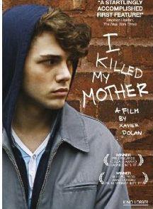 Award winner.  Queer themes.  Learn more at IMDB: http://www.imdb.com/title/tt1424797/