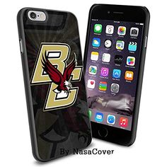 (Available for iPhone 4,4s,5,5s,6,6Plus) NCAA University sport Boston College Eagles , Cool iPhone 4 5 or 6 Smartphone Case Cover Collector iPhone TPU Rubber Case Black [By Lucky9Cover] Lucky9Cover http://www.amazon.com/dp/B0173BDYC4/ref=cm_sw_r_pi_dp_jlrnwb077SZ7F