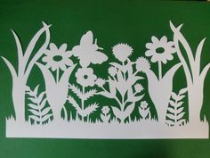 Cut Paper Illustration, Easter Art, Wooden Decor, Pop Up Cards, Kids And Parenting, Paper Cutting, Spring Time, Decoupage, Kirigami