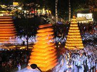 Tobata Gion O-Yamagasa   Festival   Japan Event Guide and Information   att.JAPAN