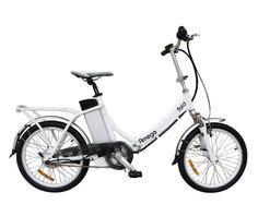 details zu 24 elektro dreirad e dreirad senioren e bike. Black Bedroom Furniture Sets. Home Design Ideas