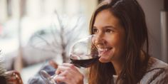#Turns Out Drinking Wine Actually Exercises Your Brain, Science Shows - Huffington Post Canada: Huffington Post Canada Turns Out Drinking…