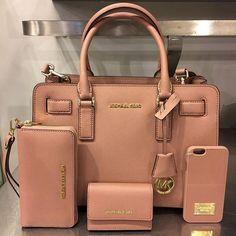 it is so beautiful and exquisite,click to come online shopping, Super surprise!!8.96-76.68 More - tignanello handbags, handmade handbags, zip around purse *sponsored https://www.pinterest.com/purses_handbags/ https://www.pinterest.com/explore/hand-bags/ https://www.pinterest.com/purses_handbags/dkny-handbags/ http://www.neimanmarcus.com/Handbags/cat13030735/c.cat