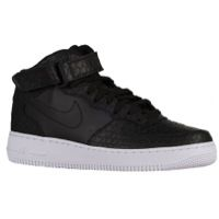 http://www.footlocker.com/product/model:165879/sku:04609004/nike-air-force-1-mid-mens/grey/white/