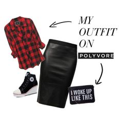 Casual and Quick by pinkmilli on Polyvore featuring Helmut Lang