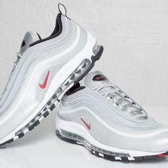 20ba9e5f1f62 Nike Air Max 97 Premium Hyperfuse