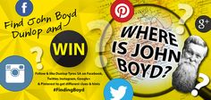 #FindingBoyd You Know Where, Nelson Mandela, Thinking Of You, Competition, Castle, Thankful, How To Get, Thinking About You, Forts