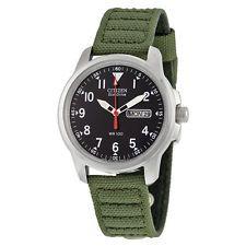 [$74.99 save 55%] Citizen Men's BM8180-03E Eco-Drive Canvas Strap Watch #LavaHot http://www.lavahotdeals.com/us/cheap/citizen-mens-bm8180-03e-eco-drive-canvas-strap/171012?utm_source=pinterest&utm_medium=rss&utm_campaign=at_lavahotdealsus