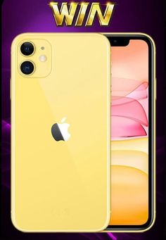 Claim your awesome iPhone 11 Pro Max today. We are doing a new iPhone 11 Pro Contest Iphone 8 Plus, Free Iphone Giveaway, Get Free Iphone, Buy Iphone, Iphone 7 Cases, Iphone 5c, Handy Wallpaper, Wallpaper Free, Iphone Wallpaper Vsco