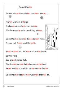 goetheinstitut jetzt deutsch lernen quotdas ist wieder