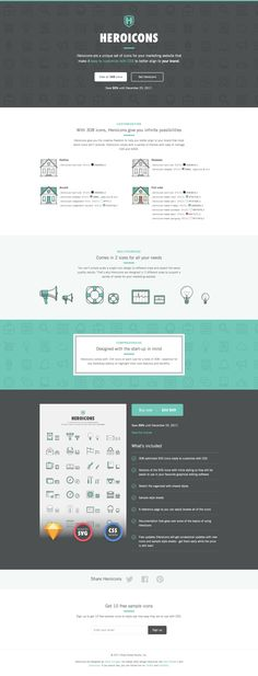 Slick One Page web app for an online Resume maker Neat touch with - resume maker app