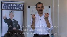 The Practitioner Coach Diploma Course teaches you how to be a Professional Life and Executive coach. If you are interested in more details, then please use t...