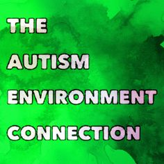 """""""More Evidence Environmental Exposures Contribute to Autism"""" http://www.philly.com/philly/health/topics/HealthDay685781_20140313_More_Evidence_Environmental_Exposures_Contribute_to_Autism.html"""