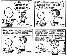 """Mi piace"": 179, commenti: 3 - @peanutsitalia su Instagram: ""  #Linus #charliebrown #peanuts"""