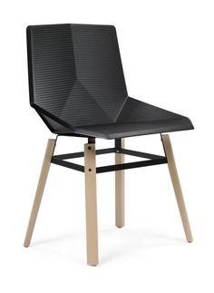 Green Chair   Aptos Cruz