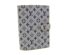Louis Vuitton Agenda PM Agenda Cover Monogram Mini. Get the lowest price on Louis Vuitton Agenda PM Agenda Cover Monogram Mini and other fabulous designer clothing and accessories! Shop Tradesy now