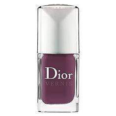 Dior Vernis Nail Lacquer - Dior | Sephora