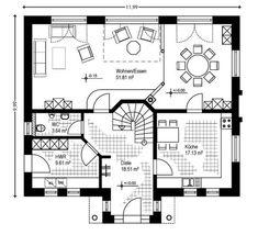 die besten 25 stadtlohn ideen auf pinterest ochtrup coesfeld und schwimmbecken. Black Bedroom Furniture Sets. Home Design Ideas
