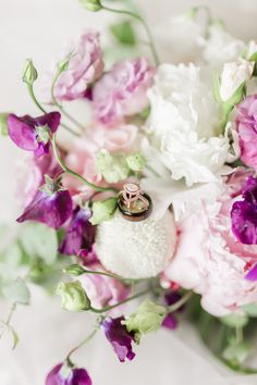 I'm an Auckland based photographer, available for weddings throughout New Zealand and beyond. Anna, Wedding Day, Wedding Rings, Wedding Photography, Table Decorations, Bridal, Detail, Inspiration, Pi Day Wedding