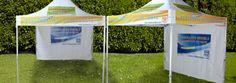 Tentes personnalisé Parasol, Gazebo, Outdoor Structures, Lobby Furniture, Tents, Chair, Kiosk, Pavilion, Cabana