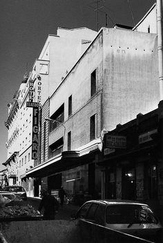 teatro_figaro_1990.jpg (874×1303)