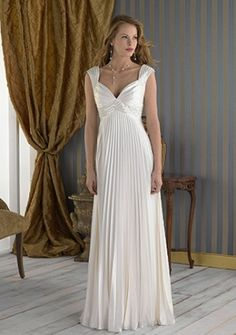 DressilyMe Bridal Dresses Online,Wedding Dresses Ball Gown, special occasion wearfabulous stunning charmeuse v neck celebrity style prom dress with exquisite handwork White Pageant Dresses, Event Dresses, Ball Dresses, Ball Gowns, Prom Dresses, Bridal Dresses Online, Wedding Dresses For Sale, Cheap Wedding Dress, Bridal Gowns