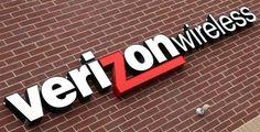 Hackers roban datos de clientes de Verizon - https://webadictos.com/2016/03/25/hack-verizon/?utm_source=PN&utm_medium=Pinterest&utm_campaign=PN%2Bposts