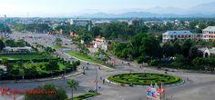 Book vé máy bay giá rẻ qua mạng đi Tam Kỳ, vé máy bay giá rẻ Hà Nội đi Tam Kỳ, khuyến mại chỉ từ 650,000 của #Vietnamairlines. Chi tiết xem tại http://keytovietnam.com/ve-may-bay-gia-re-ha-noi-di-tam-ky.html