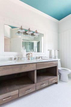 84 best bathroom remodel images in 2019 bathroom home decor tiles rh pinterest com