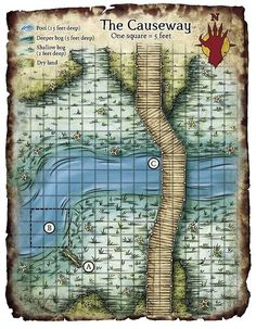 http://www.wizards.com/dnd/images/rhod_maps/95683.jpg