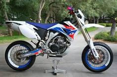 2009 yamaha wr450f supermoto - Search Yahoo Image Search Results