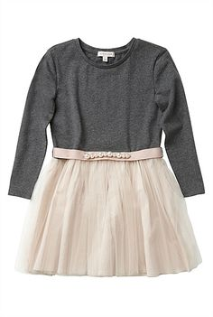 WitcheryKidsTutu Jewel Dress - $49.95