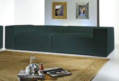 21 fantastiche immagini su Divani Moderni   Italian furniture ...