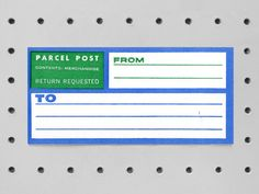 International Proforma Invoice Template Word Vintage Receipts  Ephemeral Inspiration  Pinterest  Ephemera  Overdue Invoice Notice Excel with Download Free Invoice Software Pdf  X Parcel Labels Where Can I Buy Receipt Books
