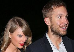 The MTV VMA 2016 witnessed Calvin Harris grabbing the Best Male Video trophy for This Is What You Came, which was co-written by ex-girlfriend Taylor Swift. Taylor Swift And Calvin, Calvin Harris, Tom Hiddleston, Hes Gone, Ex Girlfriends, Rebounding, Love Life, Mtv