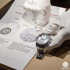 patek-philippe-5960-1a-annual-calendar-chronograph-watch-watchanish-price-baselworld