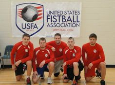 first indoor tourney USA Fistball Wisconsin, The Unit, United States, Indoor, Usa, Sports, Interior, Hs Sports, Sport
