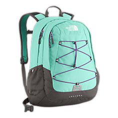The North Face Kaban Transit Backpack TNF Multi (One Size). 25.5 ...