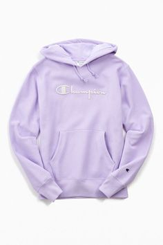 Hoodie Sweatshirts, Pullover Hoodie, Hoody, Sweater Hoodie, Stylish Hoodies, Comfy Hoodies, Hoodie Outfit, Cute Lazy Outfits, Trendy Outfits