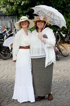 Dublin, Lace Skirt, Skirts, Fashion, Moda, Fashion Styles, Skirt, Fashion Illustrations