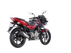 If you love bikes, then you are on the right place. Awesome bikes have always been a craze among the youngsters all over the world. Motorcycle, Bike, India, Cars, Vehicles, Top, Bicycle, Goa India, Autos