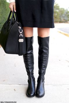 The Bestselling Knee-High Ever, For Less