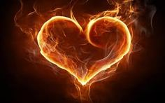 Image result for coeur