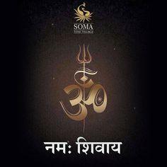 Happy #MahaShivratri Everyone!  #Festival #India #ShivaShiva