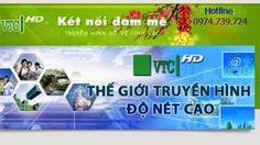 Khuyến Mại Truyền Hình VTC Bình Tân, Lắp Đặt VTC Quận Bình Tân, Đầu Thu HD VTC Tiêu Chuẩn Chất Lượng, Lắp Đặt Truyền Hình Gía Rẻ, Chính Hãng, Lắp Nhanh Uy Tín, Đội Ngũ Kỹ Thuật giỏi