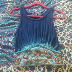 1d15cf5cd1 Free People shirt As seen on Sasha on Bunheads Free People Tops
